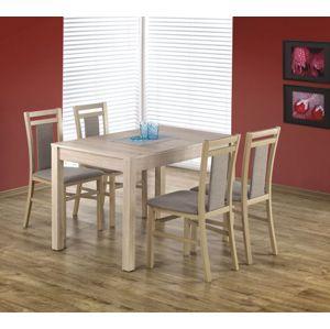 Kasvo MAURYCY stůl jídelní