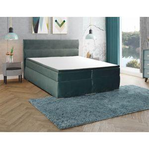 Kasvo postel MARTIN 160x200 cm